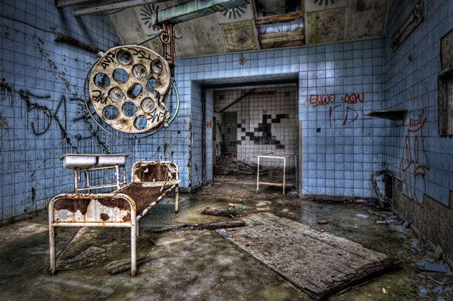 halloween-chillisauce-The Asylum