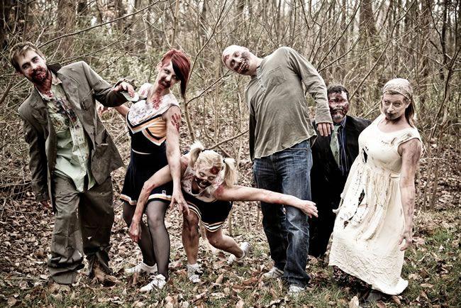 halloween-chillisauce-Zombie