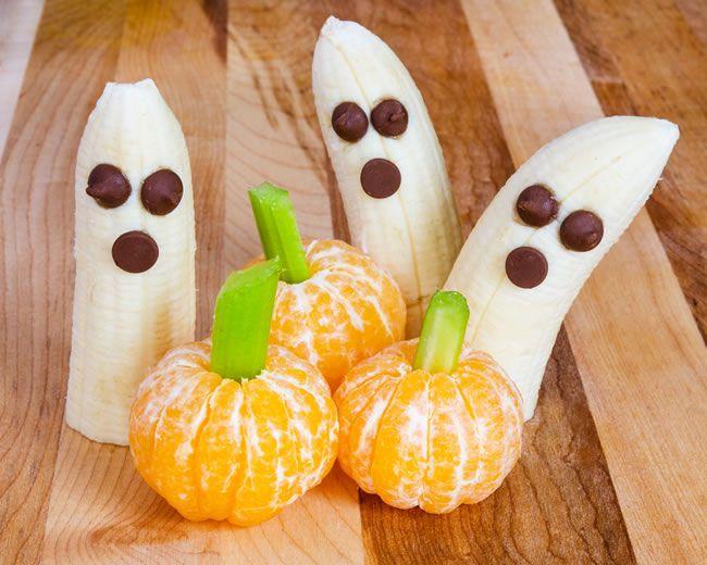 halloween-chillisauce-shutterstock_148718873