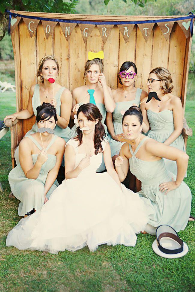 hen-party-dilemmas-Emily Heizer Photography_Claiborne Wedd (117)