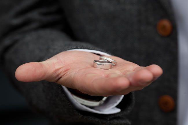 ibi-luke-wfphoto.co.uk