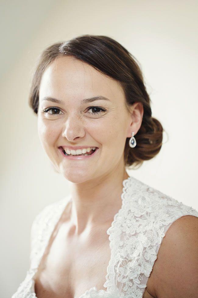 jenna-lee-gemmawilliamsphotography.co.uk
