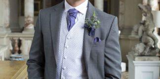 kent-wedding-experience-SFH-377