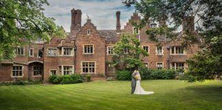 lanwades-hall-real-wedding-402A0286-Edit-Edi Sparkes Photography