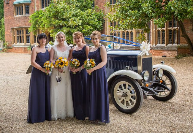 lanwades-hall-real-wedding-402A0312 Sparkes Photography
