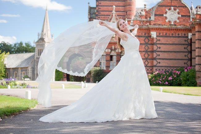 lucy-jonathan-emmamoorephotography.co.uk