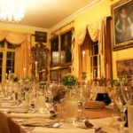 maunsel-house-showcase-Showcase Ballroom