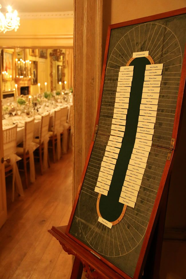maunsel-house-showcase-Tableplan Showcase