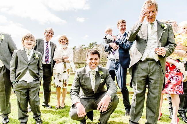 photography-tips-bigeyephotography.co.uk Ian and Kate's Hyde Barn Wedding by Marcus Ward - Bigeye Photography-252