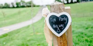 quick-DIY-bigeyephotography.co.uk Matt and Molly's Gloucestershire Tipi Wedding by Bigeye Photography Disc 1 (89 of 338)
