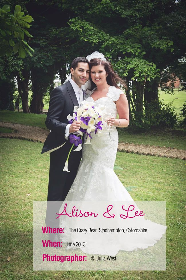 real-wedding-alisonandlee