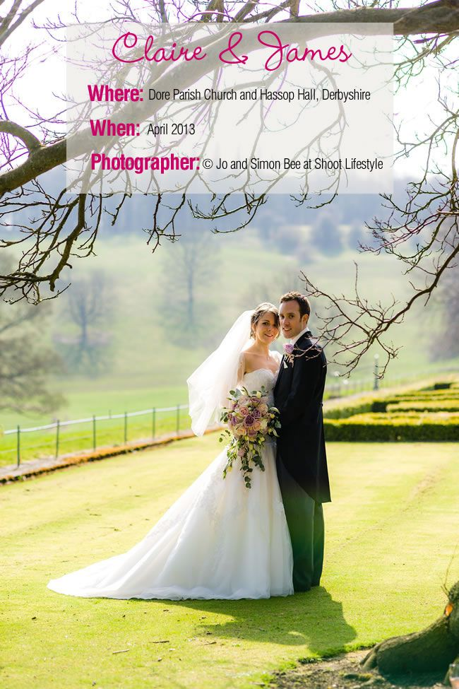 Click here to say more gorgeous wedding photography from Shoot Lifestyle!