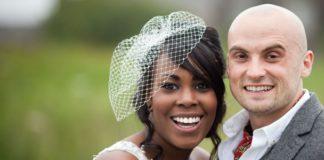 real-wedding-ibi-luke-feat