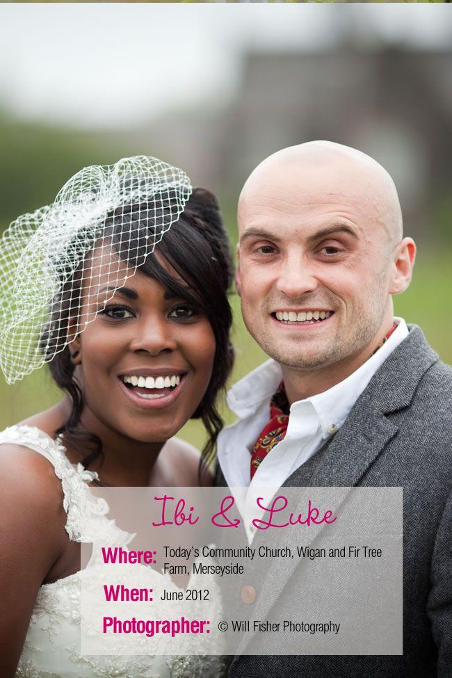 real-wedding-ibi-luke-header