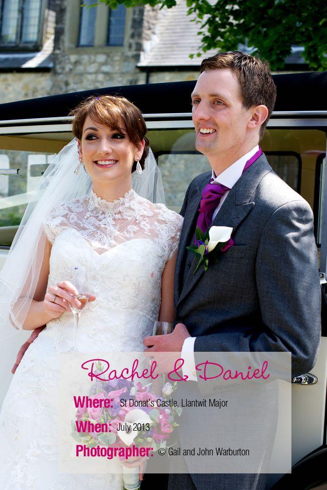 real-wedding-rachel-daniel-header