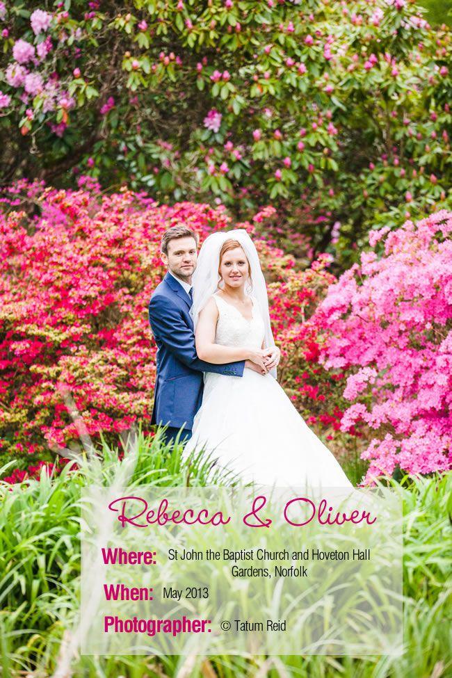 real-wedding-rebecca-oliver-header