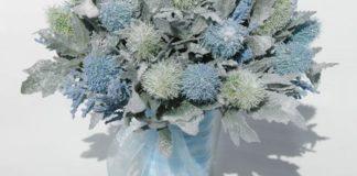 silk-blooms-winter-wedding-eira-thistle-snow-bride_5