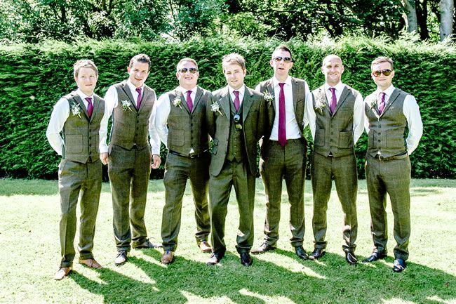 suit-facts-bigeyephotography.co.uk