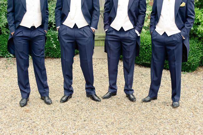 suit-facts-kerriemitchell.co.uk