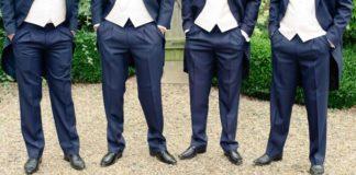 suitfactsfeatured