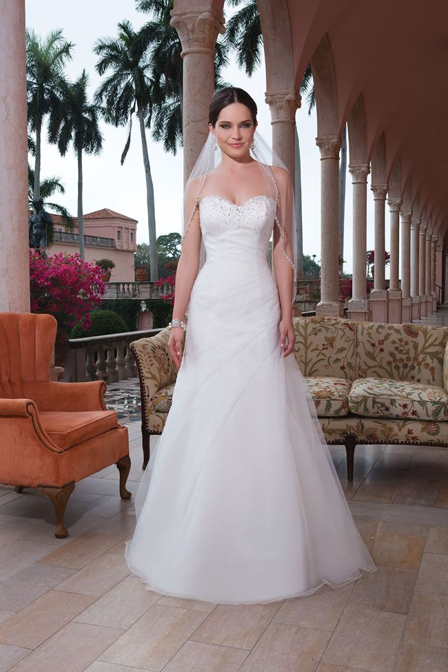 sweetheart-collection-6059_031