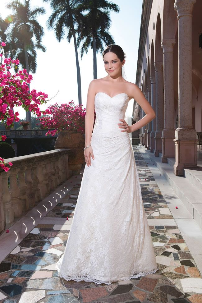 sweetheart-collection-6065_021