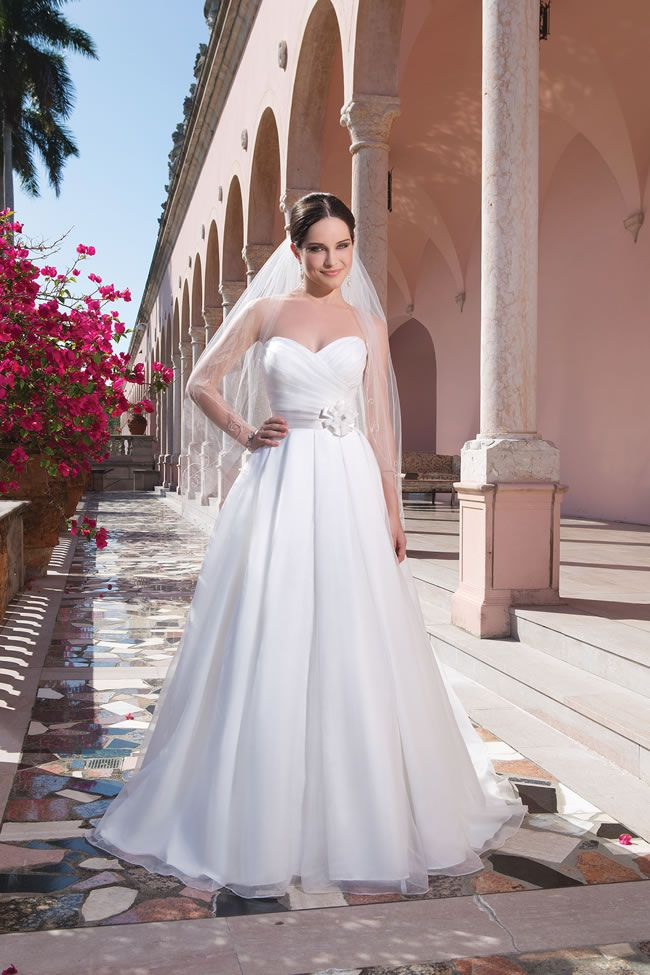 sweetheart-collection-6075_035