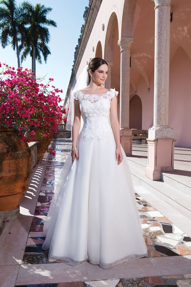 sweetheart-collection-6077_030