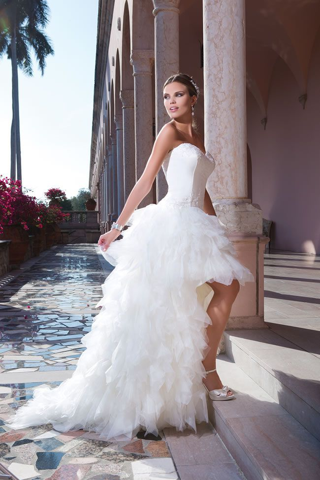 sweetheart-collection-6078_096