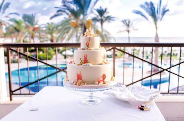 thomson-weddings-YBD cake