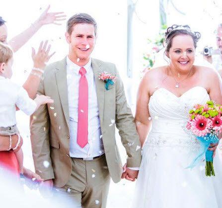 thomson-weddings-YBD couple