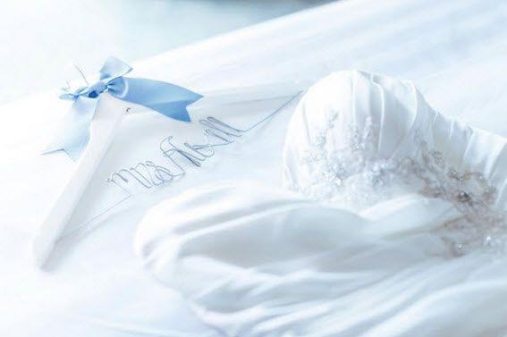 thomson-weddings-YBD dress