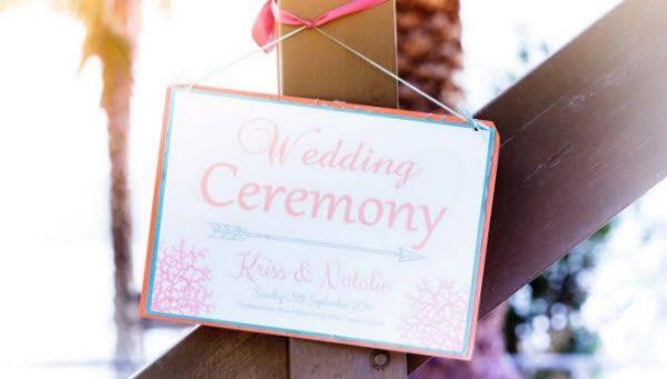 thomson-weddings-YBD sign