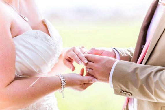thomson-weddings-YBD vows