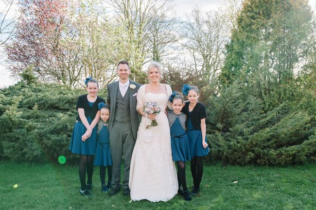 tim-tam-elizabethloisphotography.co.uk