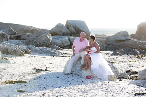 wedding-abroad-best-value-100-90_1
