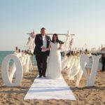 wedding-abroad-best-value-BDY_5484