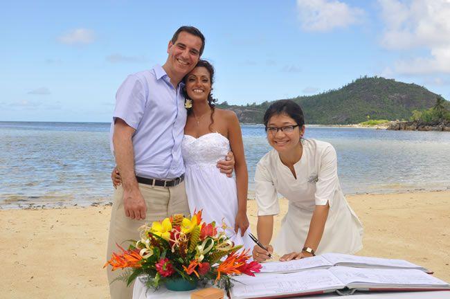 wedding-abroad-best-value-DSC_0095
