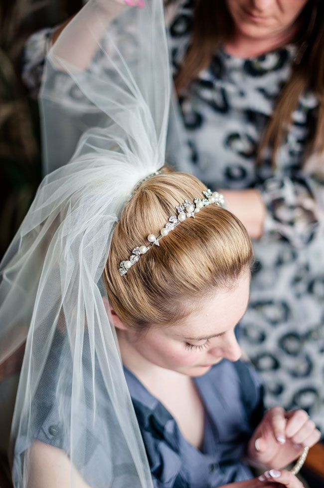 10-silly-mistakes-you-make-with-your-wedding-accessories-agatomaszek.com