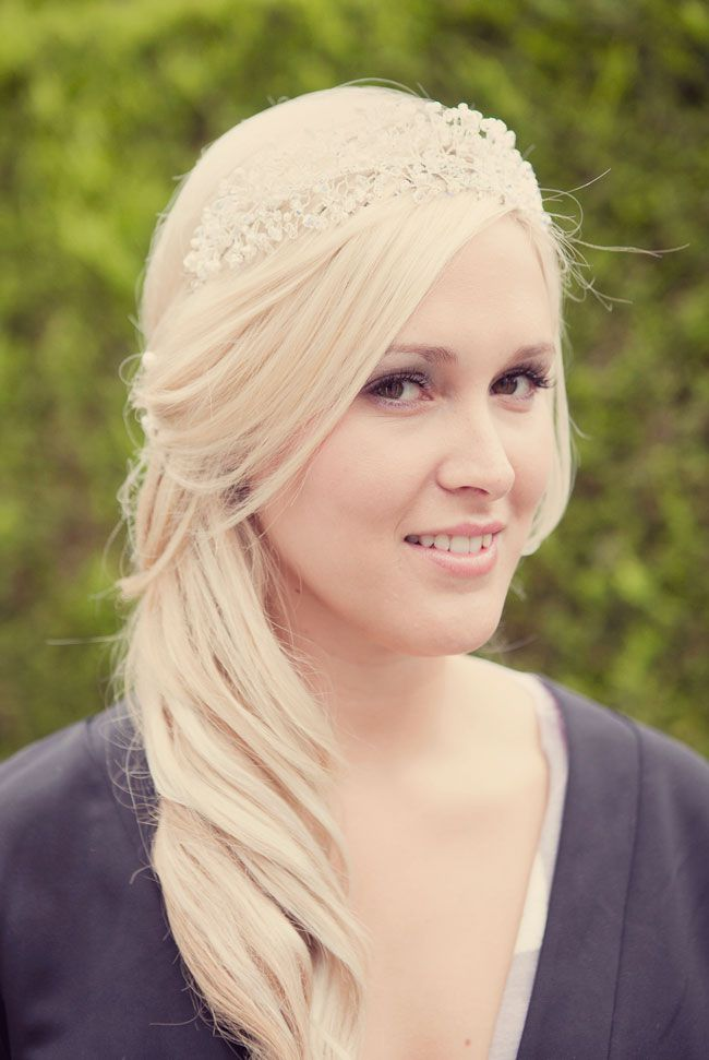 10-silly-mistakes-you-make-with-your-wedding-accessories-lissaalexandraphotography.com