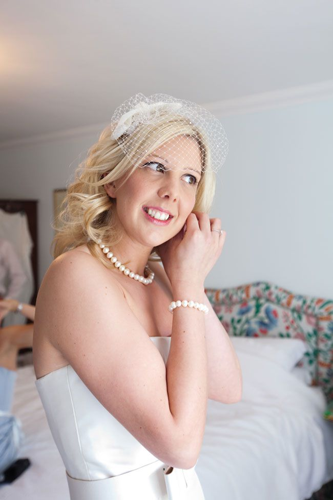 10-silly-mistakes-you-make-with-your-wedding-accessories-lollypopphoto.com--tdb092-2