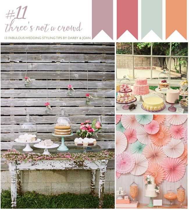 11-cake-tables-13-fabulous-wedding-styling-tips-from-darby-and-joan