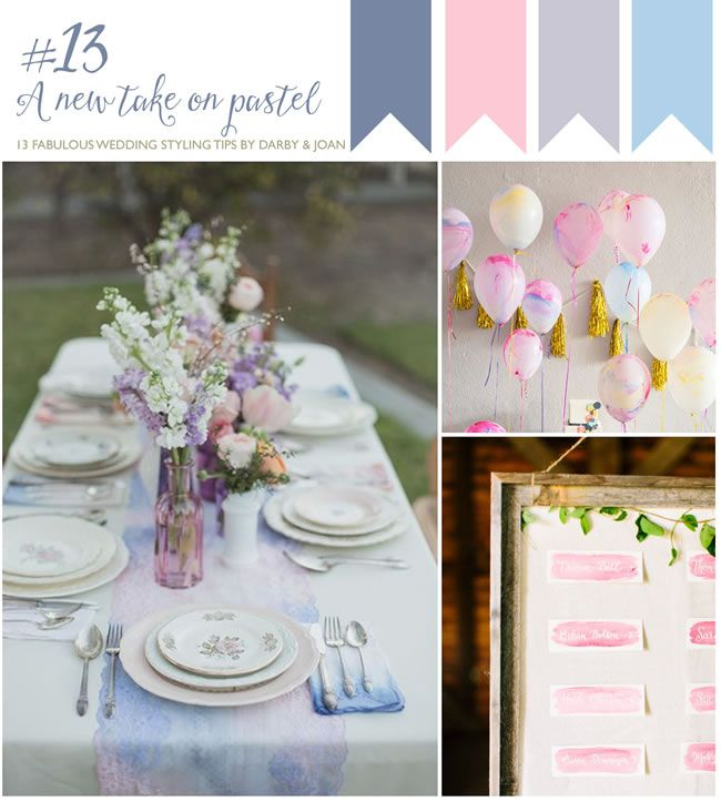 13-watercolour-13-fabulous-wedding-styling-tips-from-darby-and-joan