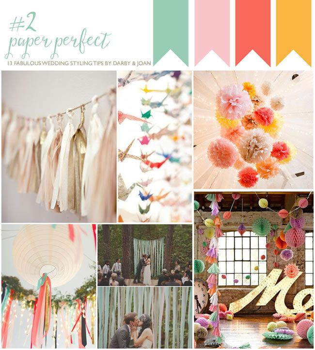2-paper-13-fabulous-wedding-styling-tips-from-darby-and-joan