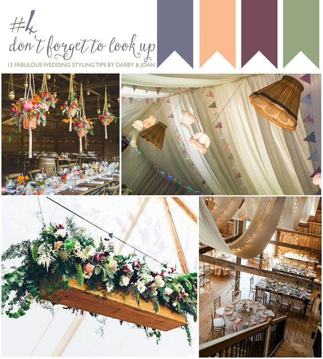 4-look-up-13-fabulous-wedding-styling-tips-from-darby-and-joan