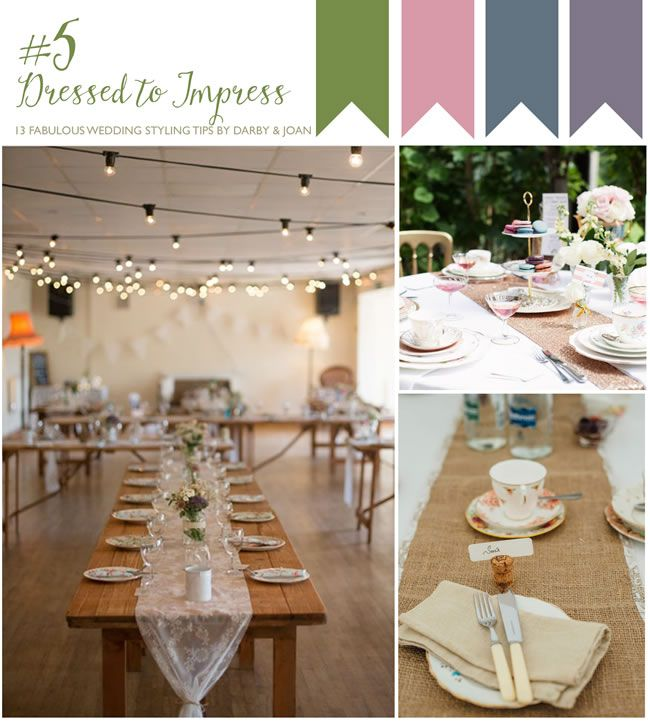 5-table-decor-13-fabulous-wedding-styling-tips-from-darby-and-joan
