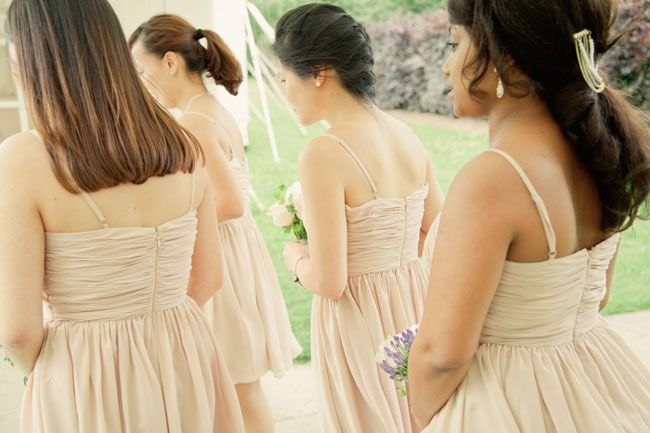 5-things-bridesmaids-do-that-really-annoy-the-bride-kerriemitchell.co.uk-