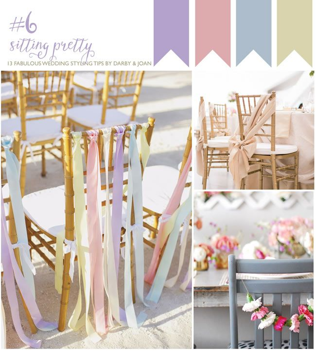 6-chair-decor-13-fabulous-wedding-styling-tips-from-darby-and-joan