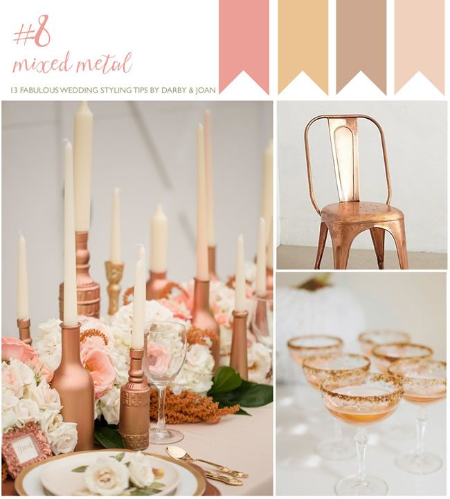 8-rose-gold-13-fabulous-wedding-styling-tips-from-darby-and-joan