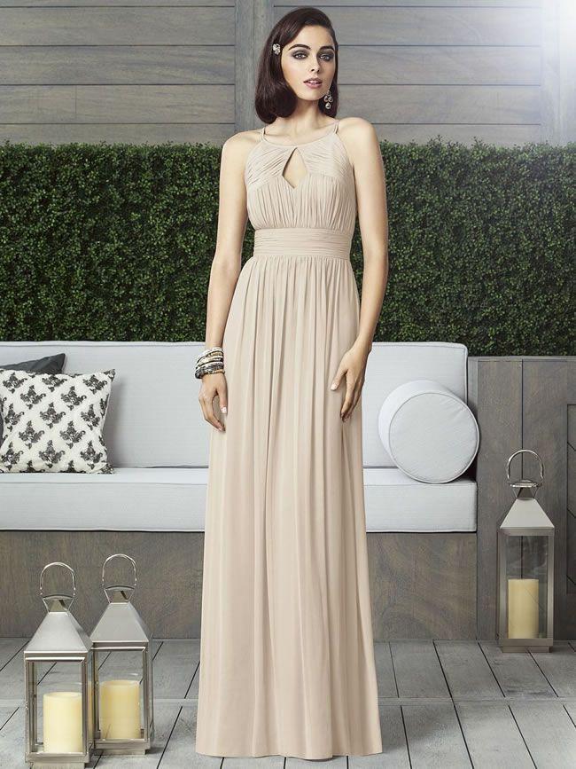 buy-bm-dresses-to-wear-again-dessy